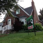NJ Supreme Court Welcomes Real Estate Transactions to the 21st Century
