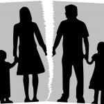 Child Relocation – NJ Supreme Court Sets a New Standard