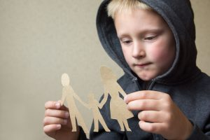 family law hackensack